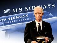 Ο Κλιντ Ίστγουντ θα κάνει ταινία για τον Αμερικανό ήρωα πιλότο του ποταμού Χάντσον (pics)