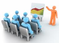 Πάτρα: Μεταπτυχιακό πρόγραμμα στη Διοίκηση Επιχειρήσεων για Στελέχη Επιχειρήσεων