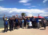 Πάτρα: Τα Βραχναίικα γίνονται το επίκεντρο δράσεων εθελοντισμού