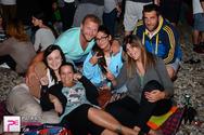 6ο Beach Party ΠΜ στην Πλαζ ΕΟΤ 04-06-15