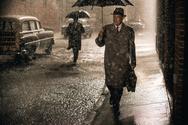 Ο Steven Spielberg επιστρέφει με το «Bridge of Spies» (video)