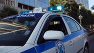 Πάτρα: 'Νταής' οδηγός προκάλεσε επεισόδιο σε βενζινάδικο