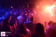 Φεστιβάλ Αναιρέσεις στο Παλαιό Αρσάκειο 05-06-15 Part 3/3