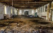 Πάτρα: Οι Patrinistas πραγματοποιούν περίπατο στα παλιά βιομηχανικά εργοστάσια της Ακτής Δυμαίων