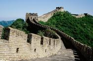 Ένα υπέροχο timelapse για την Κίνα (video)