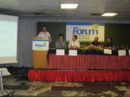 Πάτρα: 'Καινοτομία και Startups στην Υγεία' στο πλαίσιο του Forum Υγείας