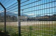 Πάτρα: Δεν βρίσκει γήπεδο η Παναχαϊκή για να αγωνιστεί