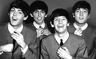 Τεστ: Πόσο καλά γνωρίζετε τους Beatles;