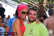 Rec Live @ Koursaros Beach Club 03-07-11