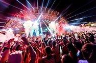 Κάνε και εσύ ένα dance festival, μπορείς!