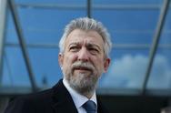 Στ. Κοντονής: 'Πάνω από 20 δις € το κόστος των Ολυμπιακών Αγώνων του 2004'
