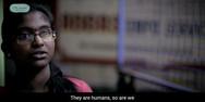Παιδιά δημοτικού απαντούν τι σημαίνει θρησκεία (video)
