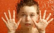 Ο αυτισμός σε εικόνες (pics)