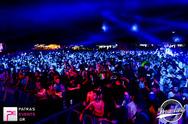 Ακυρώνεται το μουσικό Dreamland Festival!
