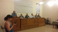 Πάτρα: Μέτρα ανακούφισης των μικρομεσαίων ανακοίνωσε ο Διοικητής του ΟΑΕΕ