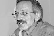 Πάτρα: Η εισήγηση του Γιώργου Ρώρου στη συγκέντρωση για το ζήτημα του ΟΑΕΕ