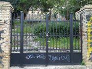Πάτρα: Έκοψαν την αλυσίδα και άνοιξε η ομορφότερη βεράντα της πόλης!