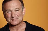 Ο τελευταίος ρόλος του Robin Williams στο 'Boulevard' (video)