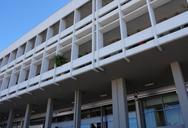 Πάτρα: Το απόλυτο χάος επικρατεί στο κτίριο της ΔΕΗ