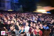 Δεν γινόταν να λείπουμε από το Resistance Festival! (pics)