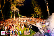 Στον παλμό του 'Lake Party Trichonida' η Δυτική Ελλάδα!