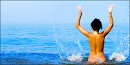 Βρήκαμε 3+2 παραλίες γυμνιστών σε απόσταση αναπνοής από την Πάτρα! (pics)