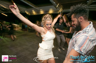 2 Year Salsa Eterna Anniversary Party στο Παρά Θιν' Αλός 26/06/2015 Part 1/3