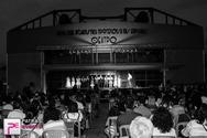 Το Εργοστάσιο Τέχνης 'ξαναζωντάνεψε' μέσα από το Χορευτικό Τμήμα του Δήμου Πατρέων (pics+video)