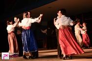 «Εγκατάλειψη» - Σήμερα η δεύτερη παράσταση από το Χορευτικό Τμήμα του Δήμου Πατρέων