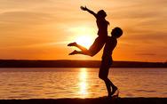 Έρευνα - Ο έρωτας με την πρώτη ματιά προϋποθέτει και οι δύο να είναι το ίδιο ελκυστικοί