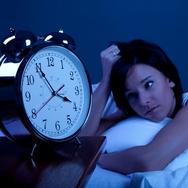 4 συνήθειες που καταστρέφουν τον ύπνο σου