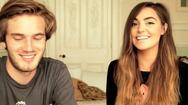 Ο Σουηδός που βγάζει εκατομμύρια παίζοντας videogames (video)