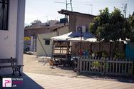 Οι γειτονιές στην Πάτρα όπου μπορείς να ηρεμήσεις & να χαλαρώσεις περπατώντας!