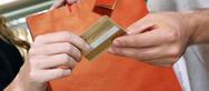 Πάτρα: Σκέφτονται σχέδιο που να επιβάλει πλαφόν στις πωλήσεις