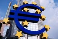 Bloomberg: Η ΕΚΤ περιμένει απόψε «σήμα» από την Αθήνα