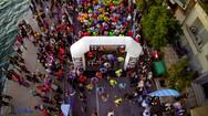 4ος Διεθνής Νυχτερινός Ημιμαραθώνιος Θεσσαλονίκης - «Η συμμετοχή  θα ξεπεράσει τους 20.000 δρομείς»