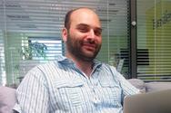 Η startup εταιρία από την Πάτρα που άντλησε 4 εκατομμύρια δολάρια με μια πλατφόρμα!