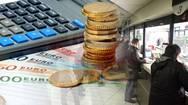 Πάτρα: Η αναπροσαρμογή των συντελεστών του ΦΠΑ έχει φέρει αλαλούμ στην αγορά