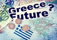 Το 71% των οικονομολόγων βλέπει Grexit το 2016