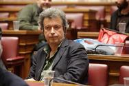 Τατσόπουλος σε Κατρούγκαλο: Γ@.... μας ρε τζιτζιφιόγκο