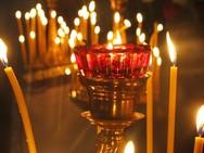 Πάτρα: Πανηγυρίζει την Κυριακή ο Ιερός Ναός της Αγίας Παρασκευής