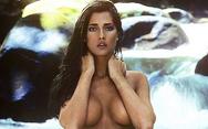 Caroline Cossey: Το πρώτο τρανσέξουαλ κουνελάκι του Playboy (pics+video)