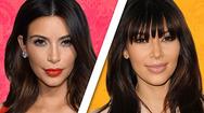 Διάσημες που μεταμόρφωσαν το πρόσωπο τους με αφέλειες (video)