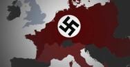 10 μύθοι για τους Ναζί που αξίζει να δείτε (video)