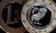 Bloomberg: H ΕΚΤ δεν αυξάνει τον ELA των ελληνικών τραπεζών