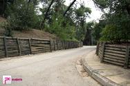 'Κρυφοί' ποδηλατόδρομοι στην Πάτρα και... στα πέριξ (pics)