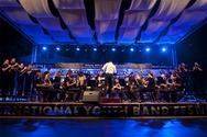 Διεθνές Φεστιβάλ Νεανικών Ορχηστρών - Μια μουσική πανδαισία στο Δήμο Δέλτα