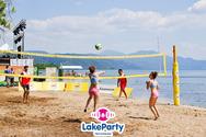 Χιλιάδες lakers απόλαυσαν την εμπειρία του Lake Party, αφήνοντάς τους, αμέτρητες αναμνήσεις, δείτε φωτογραφίες!