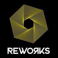 Reworks Festival 2015
