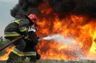 Ηλεία: Μεγάλη πυρκαγιά σε εξέλιξη στη Μέλισσα Λεχαινών